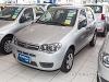 Foto Fiat Palio 1.0 mpi fire economy 8v 2012/2013,...