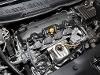 Foto Honda New Civic Sedan Lxs 1.8/ Flex 16v Mec. 4p