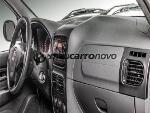 Foto Fiat siena el (n.serie) 1.4 8V 4P 2015/2016
