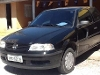Foto Vw - Volkswagen Gol 1.0 - 2005