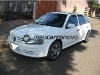 Foto Volkswagen gol 1.0 8V(G4) (trend) (G4)...