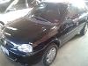 Foto Chevrolet Corsa BASICO 4p 2004 Gasolina PRETO