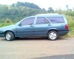 Foto Fiat Tempra SW 8V 1995