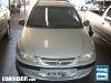 Foto Chevrolet Celta Prata 2004/2005 Gasolina em...