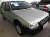 Foto Fiat uno mille way economy celebr. 1.0 8V 4P...
