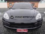 Foto Porsche cayenne 4x4 3.6 v-6 tiptr. 4P 2012/2013...