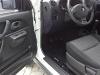 Foto Suzuki Jimny HR 1.3 4x4 / 2012