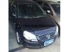 Foto Volkswagen polo sedan 1.6 8V 4P 2008/2009