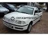 Foto Volkswagen saveiro 1.6 8 v cab simples 2004/