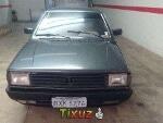 Foto Vw - Volkswagen Gol 1.8 quadrado 429, ao mes...