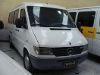Foto Mercedes-benz sprinter – 2.5 van executive 310...