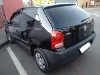 Foto Vw - Volkswagen Gol G4 2007 2 portas - 2007