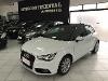 Foto Audi A1 1.4 TFSI S Tronic Sportback Attraction