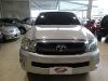 Foto Toyota hilux sr cd 4x2 2.7 16V (N. Serie) 4P...