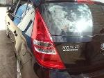 Foto Hyundai I30 2.0 Top De Linha Único Dono