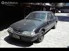Foto Chevrolet monza 2.0 efi gl 8v álcool 2p manual...