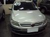 Foto Vw Volkswagen Voyage 1.6 mi trend 8v flex 4p...
