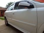 Foto Gm Chevrolet Astra 2011
