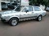 Foto Volkswagen voyage cl 1.6 2P 1982/ Gasolina PRATA