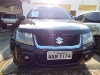 Foto Grand Vitara 4 wd 5p [Suzuki] 2009/10 cd-125412