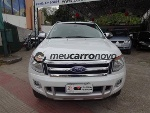 Foto Ford ranger limited 3.2 cabine dupla 4x4 (aut)...