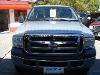 Foto Ford f-250 xlt (c.SIM) 4X4 3.9 tb-eletr. 2P...