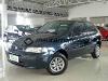 Foto Fiat palio ex 1.0MPI 2P 2001/ Gasolina VERDE