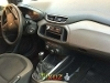 Foto Prisma sinistrado carro ótimo 2014