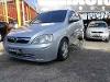 Foto Chevrolet Corsa 1.8 Mpfi 8v
