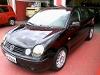 Foto Polo Sedan 2005 1.6 Completo+couro R$ 17900,00