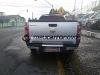 Foto Chevrolet montana conquest 1.8 8V 2P 2005/
