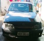 Foto Chevrolet Omega GLS