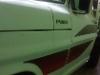 Foto Ford f 1000 diesel troco