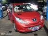 Foto Peugeot 207 1.4 xr sw 8v flex 4p manual 2012/