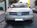 Foto Nissan Livina Menor preço do OLX 2010