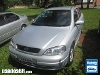 Foto Chevrolet Astra Sedan Prata 1999/2000 Gasolina...