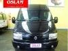 Foto Renault Master Bus 16 Lugares