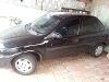Foto Astra GLS 2.0 8V 98/99 e Corsa Super 1.0 16V 99/00