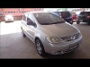 Foto Volkswagen fox 1.6 mi plus 8v flex 4p manual /2006