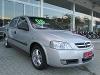 Foto Chevrolet Astra Sedan 1.8 Flex Confort 2005 em...