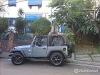 Foto Jeep wrangler 4.0 sport 4x4 teto lona 6i 12v...