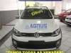 Foto Volkswagen Saveiro Cross CE 1.6 8V Total Flex