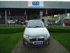 Foto Fiat siena hlx 1.8 8V(FLEX) 4p (ag) completo...