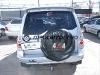 Foto Mitsubishi pajero tr4 4x4-mt 2.0 16v hp(flex)...