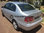 Foto Volkswagen polo sedan 2.0 8V(COMFORTLINE)...
