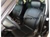 Foto Nissan x-terra 4x4 se 2.8 TDI(140CV) 4p (dd)...