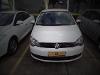 Foto Volkswagen Polo Hatch 1.6 VHT Total Flex