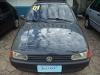 Foto Volkswagen gol 1.0mi special 2p 2001 medianeira pr