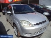 Foto Ford Fiesta Hatch 1.0 4P Gasolina 2002/2003 em...