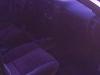 Foto Gm - Chevrolet Omega completo Rebaixado com...